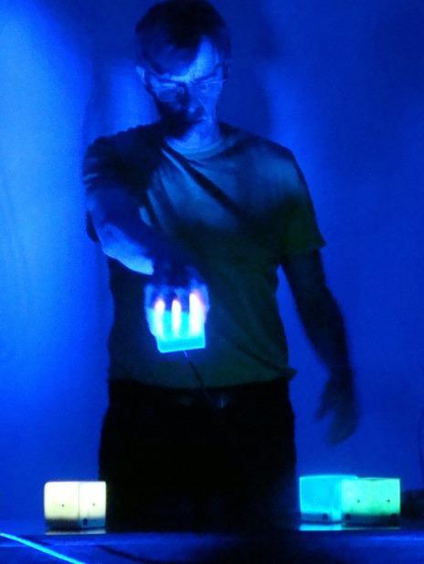 MarkMosher_Electro-Music-2010_performance_photoby_JeremydePrisco_03