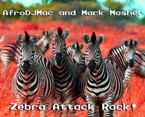 Mark-and-Afro-Zebra-300x241