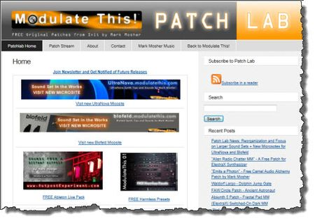 Patchlab_thumb_01