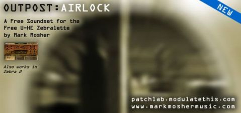Outpost_airlock_banner_01_new