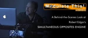 Modulate-this-interview-robert-edgar-banner-01