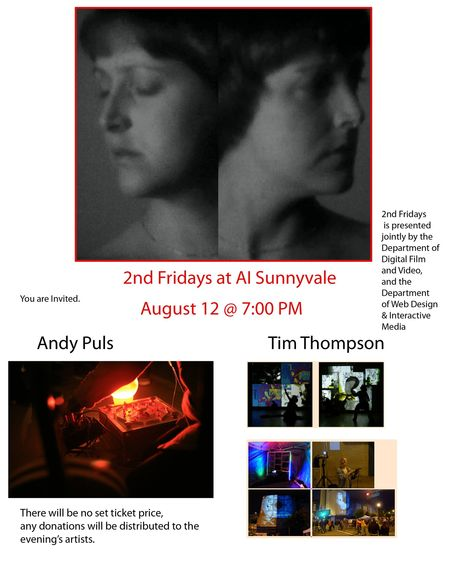 2nd-Fridays-AI-Sunnyvale-2011-08-12
