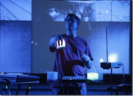 MarkMosher_Electro-Music-2011-Ny-photoby-Hong-Waltzer_thumb[1]