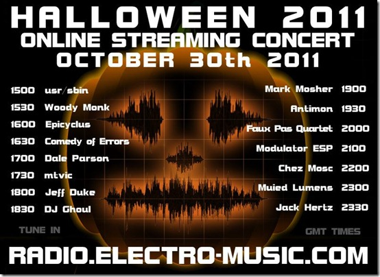electro-music-halloween-concert-oct30-2011