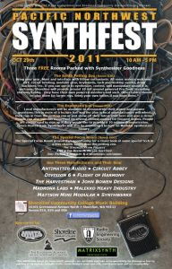Synthfest_2011_poster