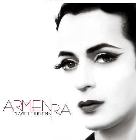 armenra_playsthetheremin