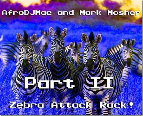 Mark-and-afrodjmac-zebra-attack-2