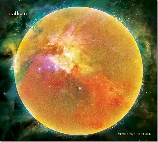 cdbsn-cover_web