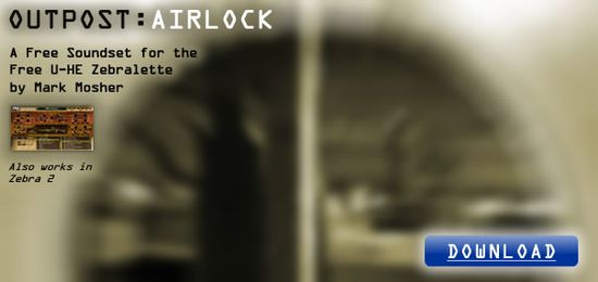 Outpost_airlock_bannoer_download