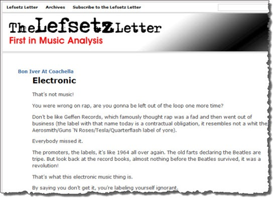 lefsetz_electronic_music