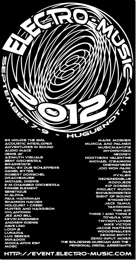 em-2012-poster