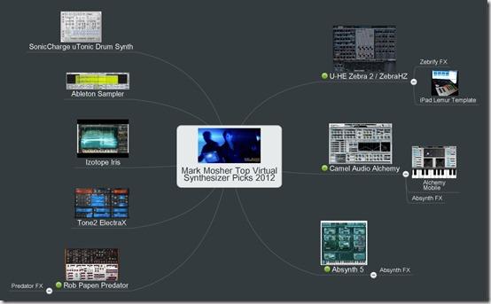 Mark_Mosher_Synthesizer_Picks(1)