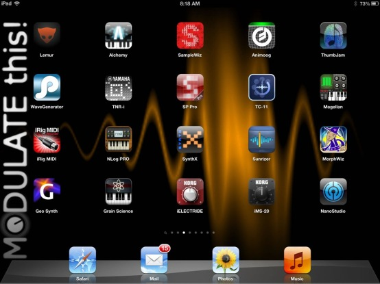 modulate-this-ipad