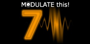 modulatethis-7-black-b