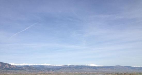 boulder-mountains