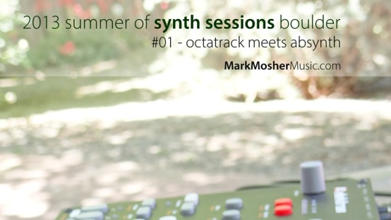 summer-of-synth-sessions-boulder-01