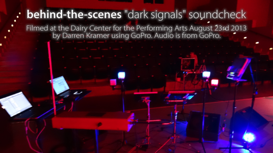 dark-signals-soundcheck-watt2