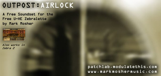 outpost_airlock_banner_01