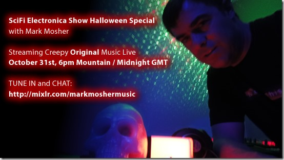 scifi-electronica-003-halloween-special-mark-mosher-mixlr