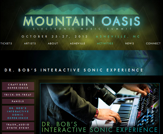 Mountain-oasis-9box