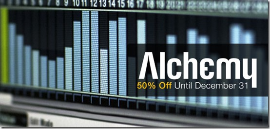 Alchem-Website-HomeBanner-December-Sale-1a
