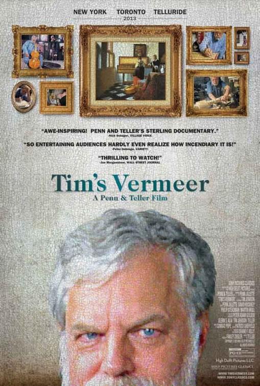 Tims_vermeer