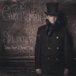 Gary-numan-album-splinter
