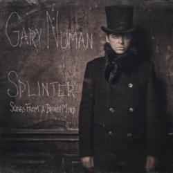 Gary-numan-album-splinter