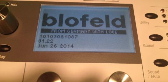 blofeld-122