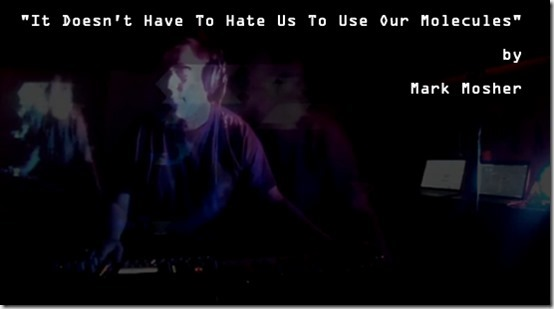 It-Doesnt-Have-To-Hate-Us-To-Use-Our