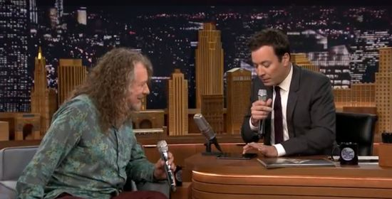 Robert-plant-jimmy-fallon-looping