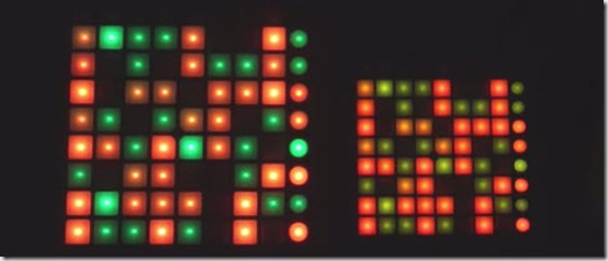 launchpad s vs mini
