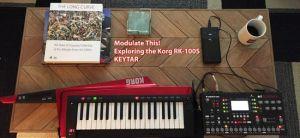 Korg-RK-100s-Keyar-01