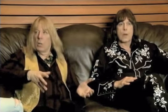 Spinaltap-on-jazz