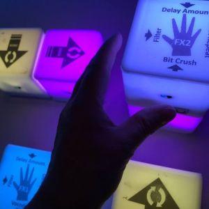 9-box-audio-cubes