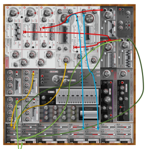 Blofeld-as-modular-02.jpg