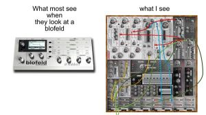 Blofeld-as-modular-01