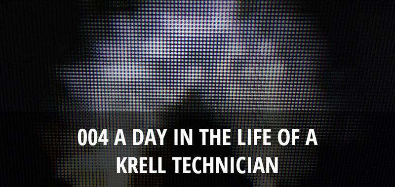 Cover-a-day-in-the-life-of-a-krell-technician