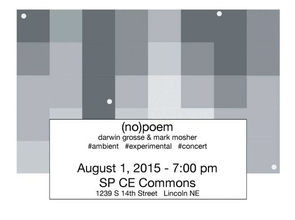 Nopoem-2015-aug-1-lincoln