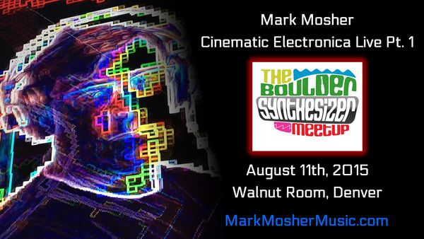 Markmosher-boulder-synth-august-2015