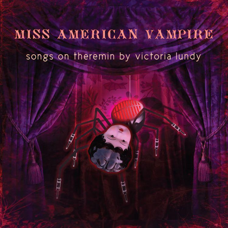 Miss-american-vampire-cover