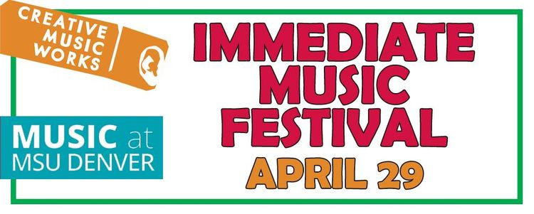 Immediate-music-festival
