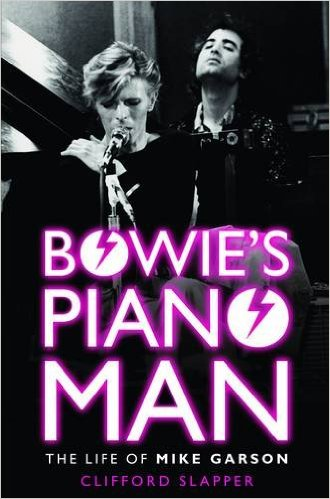 Bowis-piano-man