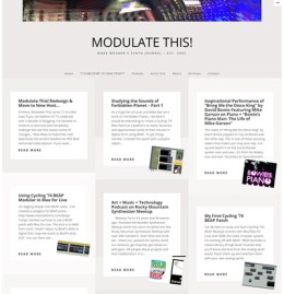 modulatethis-year11-design