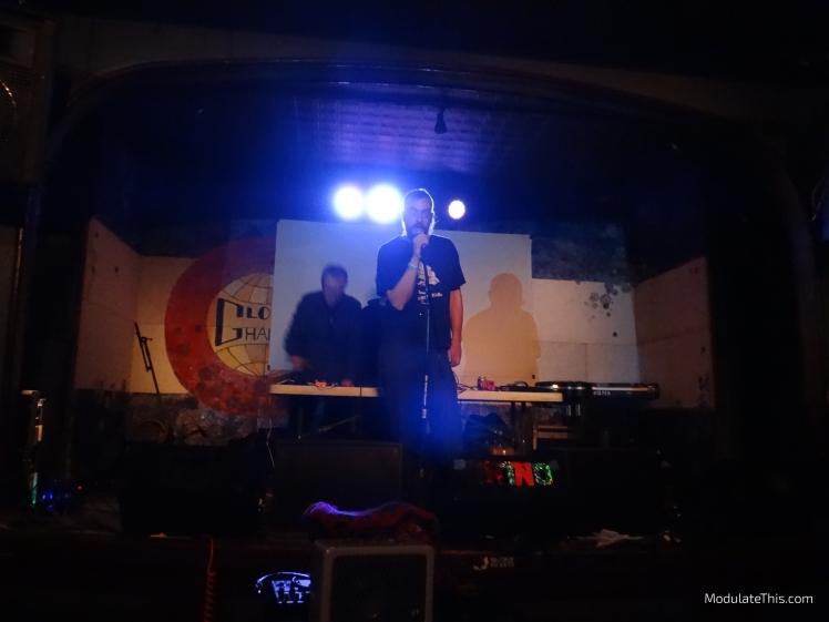 denver-noise-fest-01
