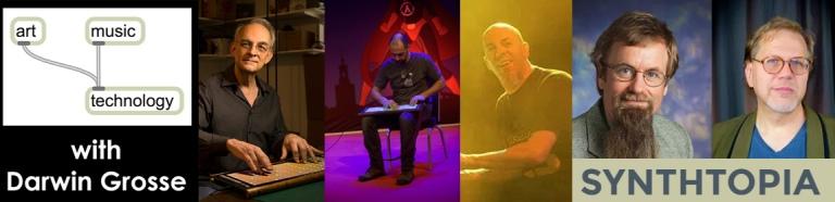 art-music-technology-synthtopia-interviews