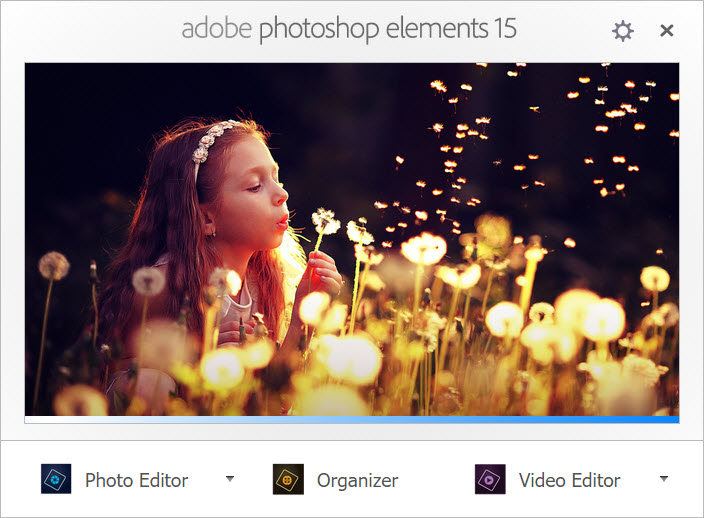 Get 30-40% Off the Adobe Photoshop Elements and Premiere + Photoshop CC / Lightroom CC till Jan 11th