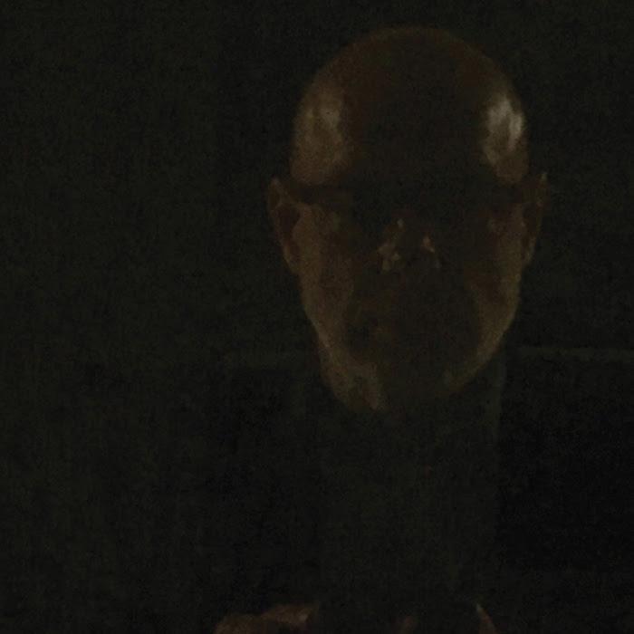 New Brian Eno Album –Reflection