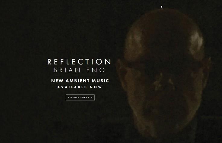 eno-relfection