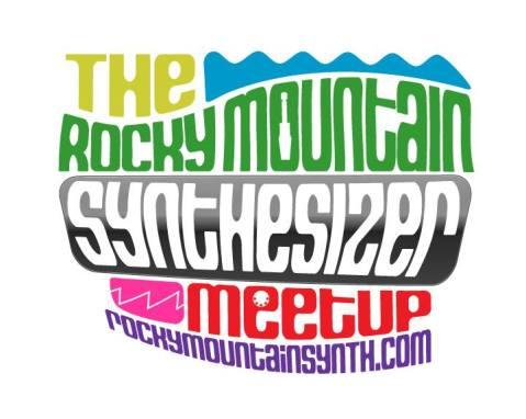 Logo by Cuttlefish Arts
